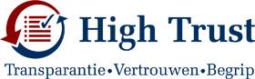 HighTrust_LC